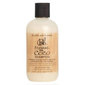 Bumble & Bumble Bumble and bumble Creme De Coco Shampoo 250ml