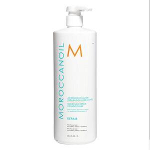 Moroccanoil Moisture Repair Conditioner 1000ml