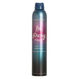 Bumble & Bumble Bumble and bumble Strong Finish Hairspray 300ml