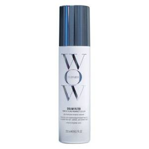 Color Wow Dream Filter Cleansing Spray 200ml
