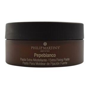 Phillip Martin's Pepe Bianco 75 ml