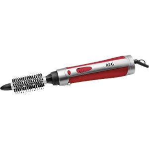 AEG HAS 5660 Hot Air Styler Red 1 stk