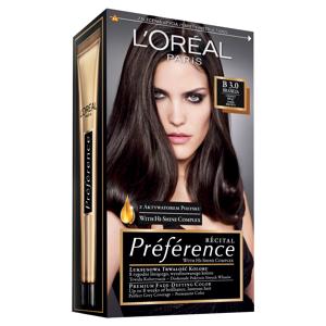 L'Oreal Preference B 3.0 Brasilia 1 stk Hårfarge