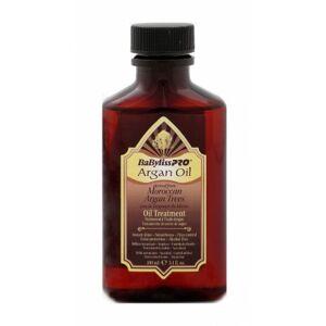 BaByliss PRO Argan Oil Treatment 100 ml