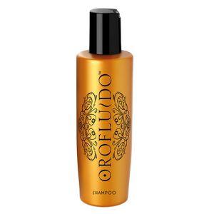 Orofluido Shampoo 200 ml Sjampo
