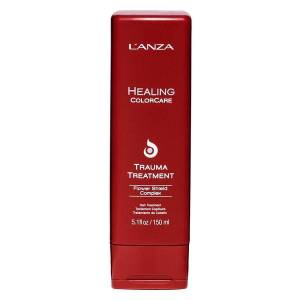 Lanza Healing Colorcare Color-Preserving Trauma Treatment 150ml