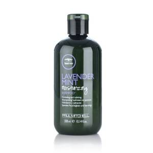 Paul Mitchell Lavender Mint Moisturizing Shampoo 300ml