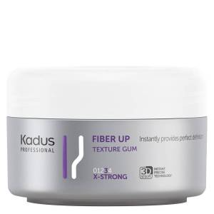 Kadus Professional Men Fiber Up Texture Gum 75ml