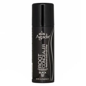 Agadir Argan Oil Agadir Root Concealer Black 57g