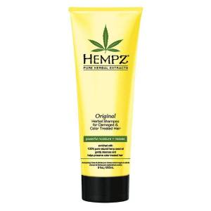 Hempz Original Shampoo 265ml