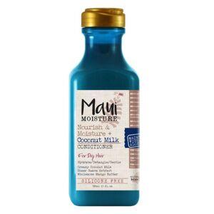 Maui Coconut Milk Balsam 385ml