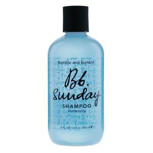 Bumble and bumble Bumble & Bumble Sunday Shampoo (250ml)