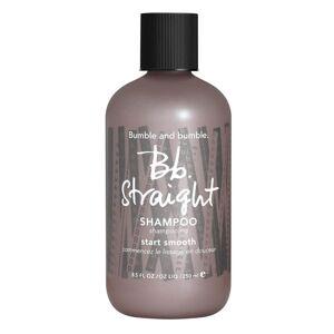 Bumble and bumble Bumble & Bumble Straight Shampoo (250ml)
