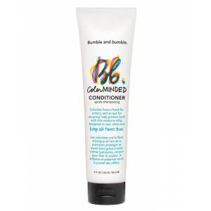Bumble and bumble Bumble & Bumble Color Minded Conditioner (150ml)
