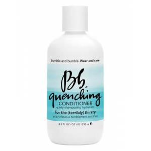 Bumble and bumble Bumble & Bumble Quenching Conditioner (250ml)