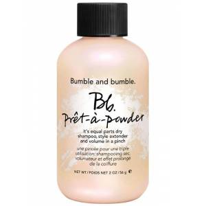 Bumble and bumble Pret-A-Powder (56g)