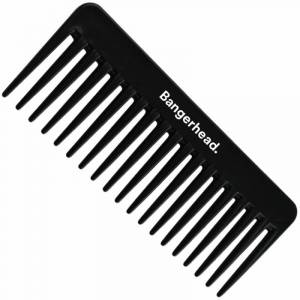 Outlet Bangerhead Detangling Comb
