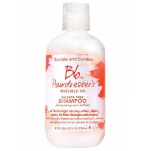 Bumble and bumble Hairdressers Shampoo (250ml)