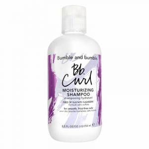 Bumble and bumble Bb. Curl Shampoo (250ml)