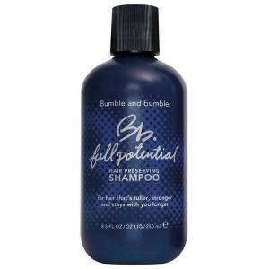 Bumble and bumble Full Potential Shampoo (250ml)