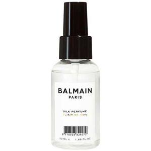 Balmain Silk Perfume (50ml)