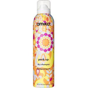 Amika Perk Up Dry Shampoo (232ml)