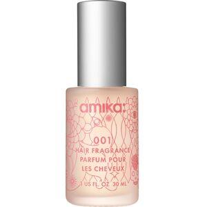 amika 001 Hair Fragrance (30ml)