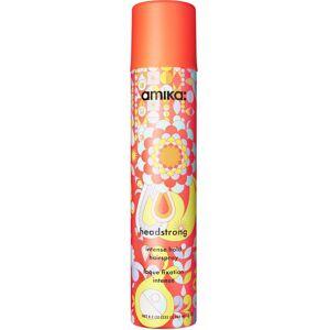 amika Headstrong Intense Hold Hairspray (269ml)
