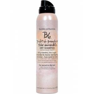 Bumble and bumble Pret-a-Powder Tres Invisible Dry Shampoo (150ml)