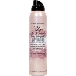 Bumble and bumble Pret-a-Powder Nourishing Dry Shampoo (150ml)