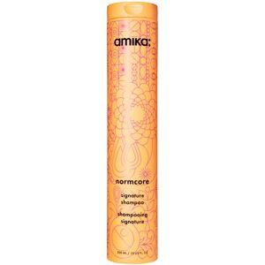 amika Normcore Signature Shampoo (300ml)