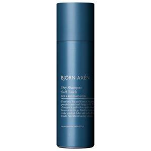 Björn Axén Dry Shampoo Soft Touch (200ml)