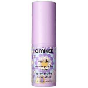 amika Vandal Volume Powder Spray (4.5g)