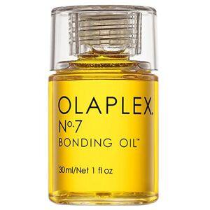 Olaplex No7 Bonding Oil (30ml)
