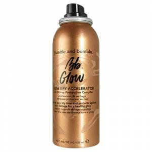 Bumble and bumble Glow Blow Dry Accelerator (125ml)