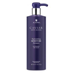 Alterna Caviar Replenishing Moisture Shampoo 487 ml