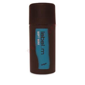 Label.m Soft Wax Toni & Guy 100 ml