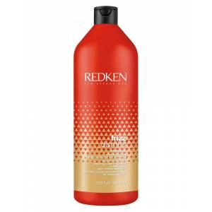 Redken Frizz Dismiss Shampoo  1000 ml