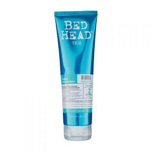 Tigi Beadhead Tigi Bedhead Urban Antidotes Recovery Shampoo 250ml
