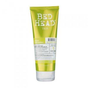 Tigi Beadhead Tigi Bedhead Urban Antidotes Re Energize Balsam 200ml