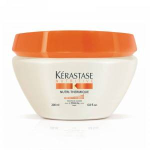 Kerastase Kérastase Nutritive Nutri-Thermique Masque 200ml