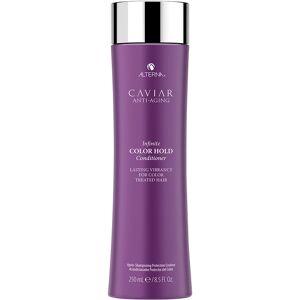 Alterna Caviar Infinite Color Hold Conditioner, 250 ml Alterna Balsam