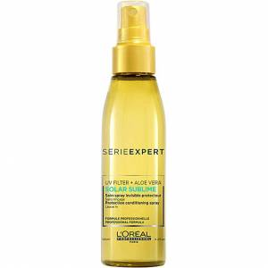 """L"""" Protection Conditioning Spray, 125 ml L"""""""