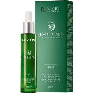Revlon Professional Eksperience, Boost Multivitamin Cocktail 50 ml Revlon Professional Pleiende hårprodukter
