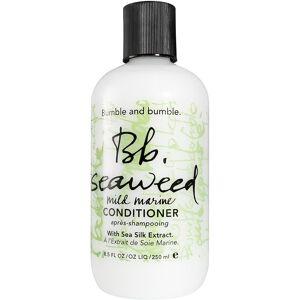 Bumble & Bumble Bumble and bumble Seaweed Conditioner, 250 ml Bumble & Bumble Balsam