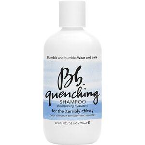 Bumble & Bumble Bumble and bumble Quenching Shampoo, 250 ml Bumble & Bumble Shampoo