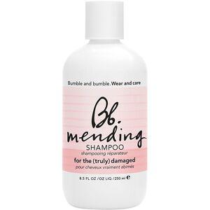 Bumble & Bumble Bumble and bumble Mending Shampoo, 250 ml Bumble & Bumble Shampoo