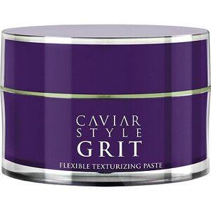 Alterna Caviar Style Grit Flex Text Paste 52g
