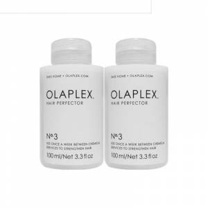 Olaplex 2-Pack Olaplex Hair Perfector No3 100ml