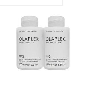 Olaplex 2-pack Olaplex Hair Perfector No3 100ml